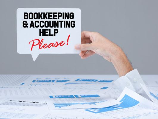 Accounting Services|Scott M. Latz CPA | New Milford, NJ
