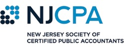 njcpa_logo